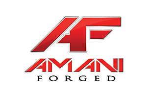 amani-forged