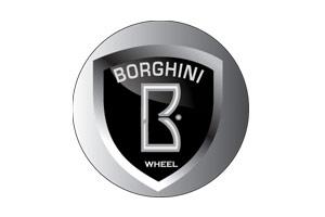 borghini