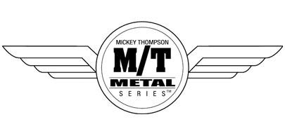 mt-metal