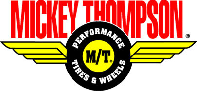 mickey-thompson
