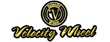 velocity-wheel